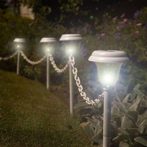 best solar outdoor lights solar garden lights photograph solar outdoor lighting sola