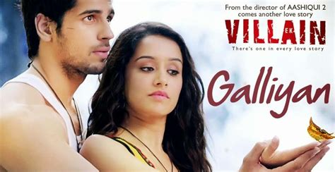 full hd video ek villain ek villain movie images allfreshwallpaper