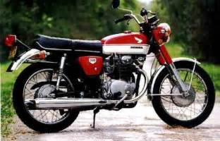 Honda Motorcycle For Sale Vintage Honda Motorcycles For Sale Honda Motorcycle Store