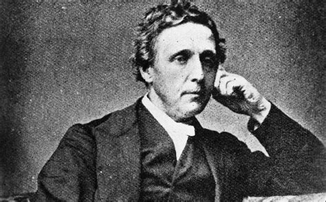 biography lewis carroll lewis carroll biography books and facts