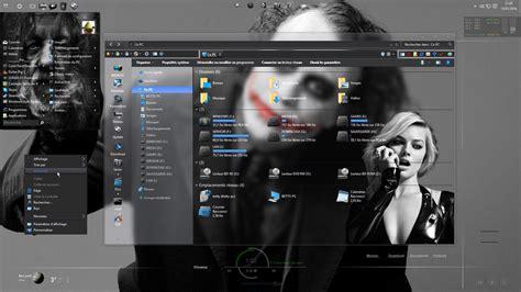 windows 10 10586 36 full glass theme desktop by mykou windows 10 build 10586 63 full glass theme by mykou on