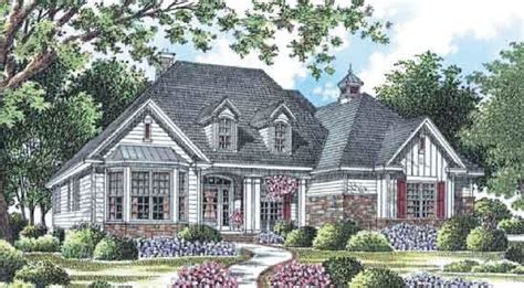 floor plans qbs custom built homes luxamcc