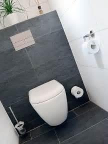 badezimmer mit wei und anthrazit die besten 17 ideen zu g 228 ste wc auf wc im erdgeschoss toiletten und moderne badezimmer