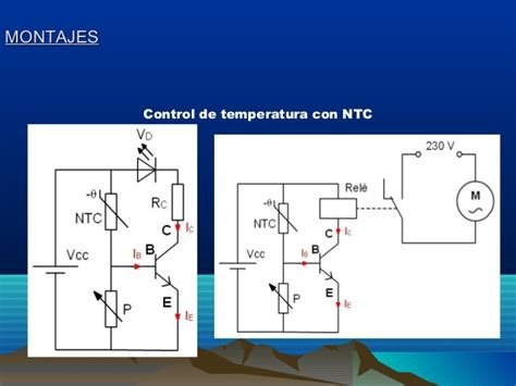 transistor bjt usos transistor bjt aplicaciones 28 images curso de electronica basica ppt descargar