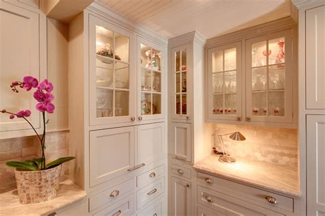 glass front cabinets archives design chic design chic glass front kitchen cabinets glass front kitchen cabinets