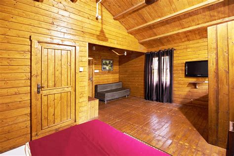 Creature Comforts Pet Resort 3 Bedroom Hill View Villa In Panchgani