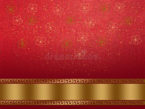 new year flower texture new year background stock photo image of symbol