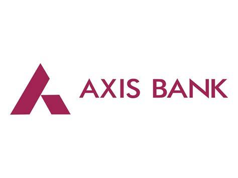 axis bank banking axis bank ltd gandhinagar portal circle of information