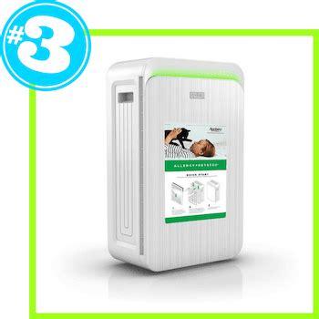 air purifiers  pets remove pet odor hair dander