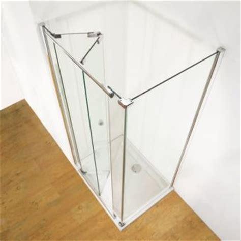 Shower Door Manufacturers Uk Kudos Shower Enclosures Doors And Trays Uk Bathrooms