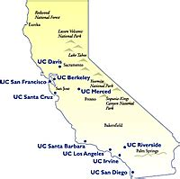 uc transfer requirements