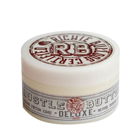 amazon com hustle butter deluxe tattoo butter for hustle butter deluxe 150ml dashatattoo tattoo supply