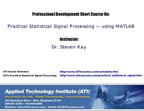digital image processing using matlab zero to practical approach with source code handbook of digital image processing using matlab books practical signal processing using matlab