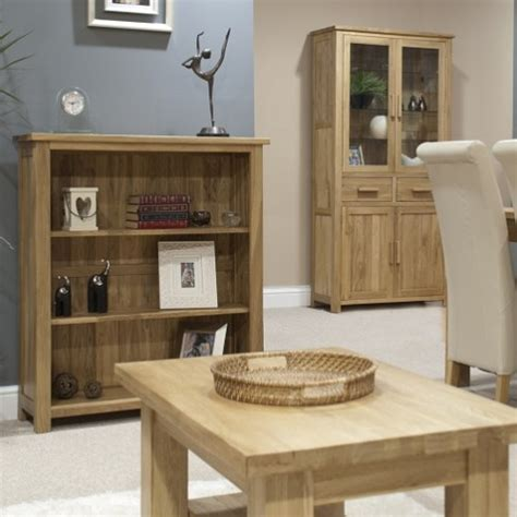 wood living room furniture living room furniture oak furniture uk