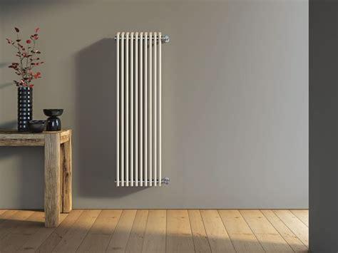 casa radiatore riscaldamento a radiatori riscaldamento casa come