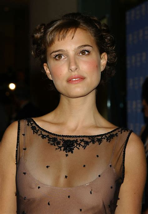 natalie portman see through natalie portman seethrough