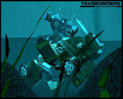 transformers hound wallpaper g1 hound vs rumble 1280 x 1024 jpg transformers