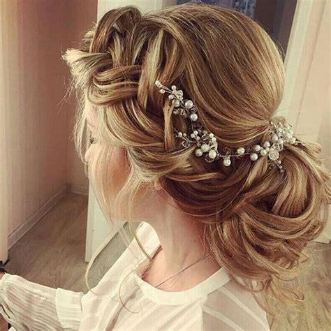 hairstyle design wedding 20 wedding updo haircut ideas designs hairstyles