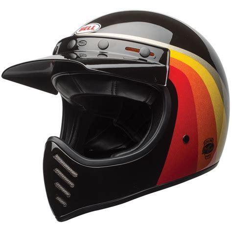Helm Bell Moto 3 bell moto 3 helmet review get lowered cycles