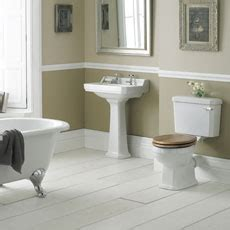 edwardian style bathroom suites traditional bathroom suites victorian edwardian bathroom suites bella bathrooms
