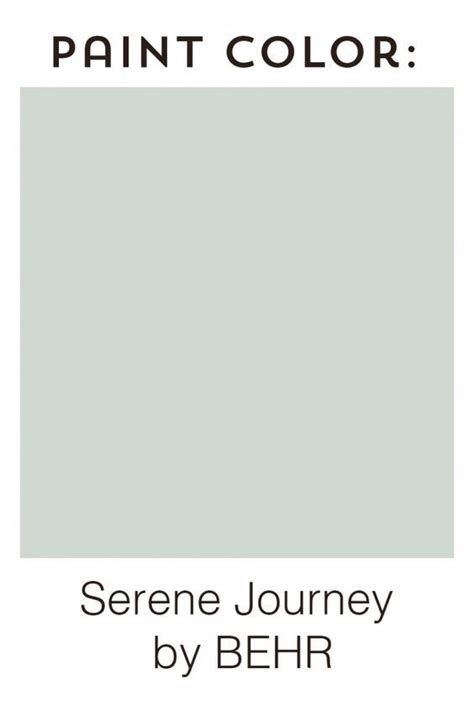 1000 ideas about paint colors on sherwin william color inspiration and color palettes