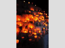 Dripping Candles Pictures, Photos, and Images for Facebook ... Instagram Quotes About Love
