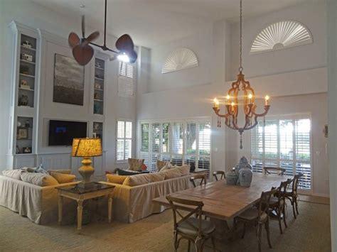 24  Elegant Dining Room Designs, Decorating Ideas   Design