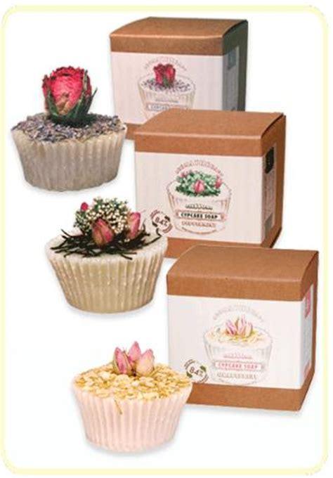 Product Find Iriestar Cupcake Soapsbrand New From 2 perfumer kristen mich 232 le kristen mich 232 le parfumeur melon