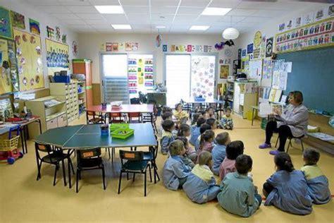 el aula de andres aula 5 primaria m 225 s de 150 aulas de infantil y primaria superan el n 250 mero
