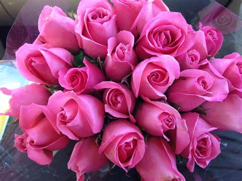 bloemen liefde gratis foto roze rozen bloem boeket bloemen gratis