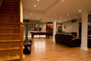 ideas for basement renovations finished basement remodeling ideas basement remodeling
