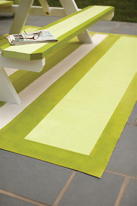 Design Your Own Area Rug Create Your Own Area Rug Rugs Ideas