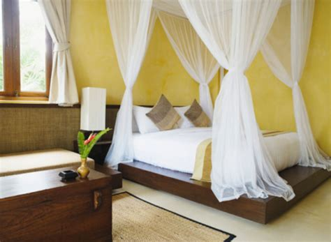 bed net mosquito nets online uk bed canopies cotton mosquito net