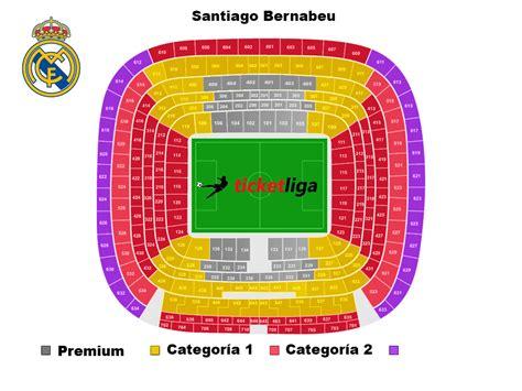 entradas real madrid bernabeu entradas para el partido real madrid barcelona