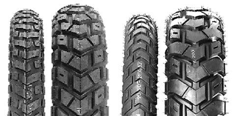 Motorradreifen Für Bmw R 1200 Gs by Was F 252 R Ein Profil Reifen F 252 R Offroad Und Stra 223 E