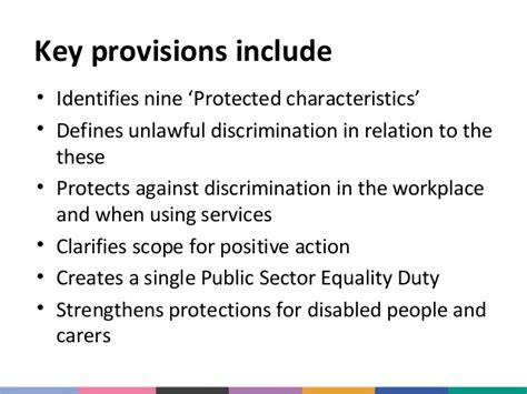 section 6 of the equality act 2010 section 4 equality act 2010 28 images section 4