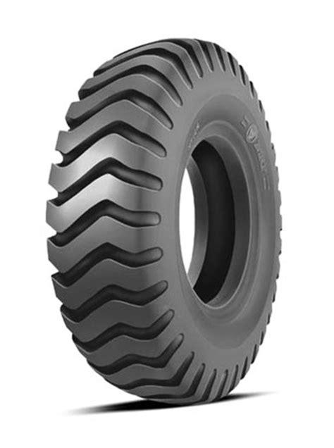 Mizzle Power Tread 3 00 18 Tubetype mrf tyres musclerok earthmovers