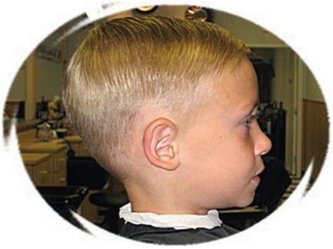 regular haircut pictures short regular haircut best short hair styles