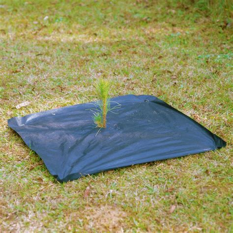 Mats For Trees vispore tree mats 3 x 3 forestry suppliers inc