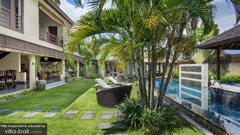 5 bedroom villa bali seminyak villa m in seminyak bali 5 bedrooms best price reviews