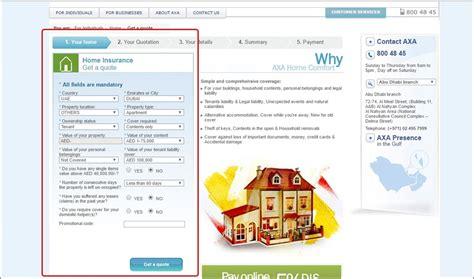 estimate house insurance house insurance estimate driverlayer search engine