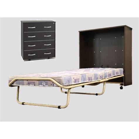 si鑒e d appoint auto lit d appoint pliant escamotable dans meuble achat