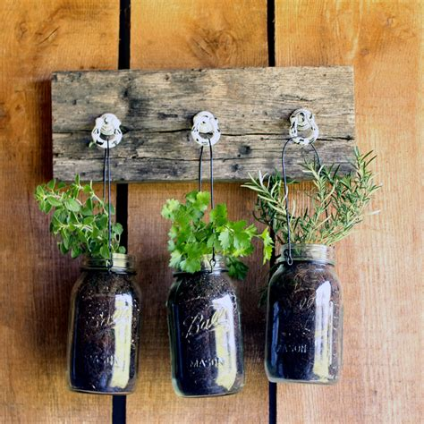 amazing diy planters       stuff