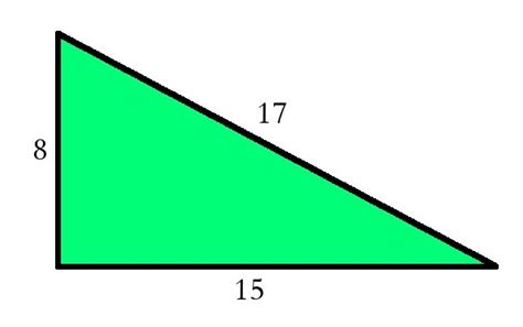 17 best images about iso on posts triangles 58 best images about geometry right triangles