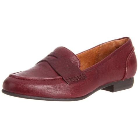 most comfortable loafers for women most comfortable womens loafers 28 images aicco womens