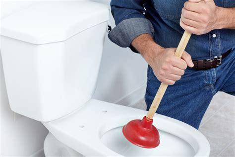 plumbing help now west seneca ny plumbing service sump