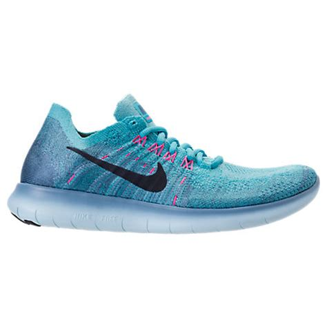 finish line womens running shoes s nike free rn flyknit 2017 running shoes finish line