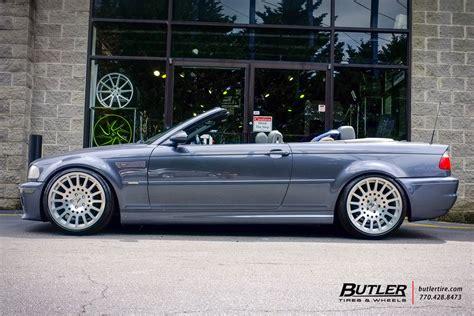 Bmw Custom Wheels by Bmw M3 Custom Wheels Tsw Holeshot 19x Et Tire Size