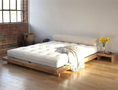 bed frames  support  interior accessories