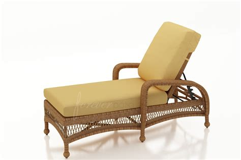 cat chaise lounge catalina single adjustable chaise lounge fp cat acl